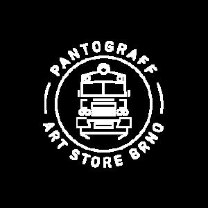 Pantograff Art Store